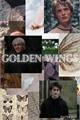 História: Golden Wings