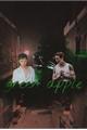 História: Green Apple - JohnTen