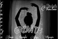 História: Growth II - (Stray Kids, TXT, Enhypen)