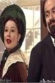 História: Guiomar e Bartolomeu ( Força de um desejo)