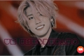 História: Han Jisung um aMor InEsPeRaDo(Stray Kids)