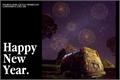 História: Happy New Year.