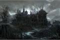 História: Harry Potter and the Dark Arts