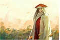 História: Hashirama - Família Senju