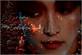 História: Hidden Celebrition — ATEEZ Hongjoong