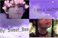 História: I am a idol???? (Imagine Kim Taehyung) (INTERATIVA)