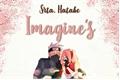 História: Imagine's (Kakasaku)