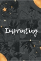 História: Imprinting - Dabihawks