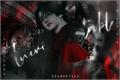 História: Inevitable - Jeon Jungkook (BTS) - Shot