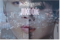 História: Instagram-Jikook