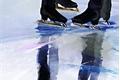 História: Jake Frost e seu Príncipe do Gelo :: jakehoon