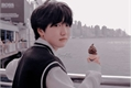 História: Jia HanYu (Boy story)