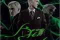 "História: ""Keep It Secret..."" (Draco Malfoy)"