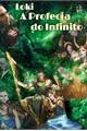 História: Loki: A Profecia Do Infinito