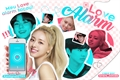 História: Love Alam - (Yang Jungwon - ENHYPEN) Hiatus por pouco tempo!