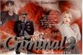 História: Love Criminal 2 (Threesome Kai X Lay)