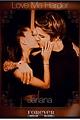 História: Love Me Harder!
