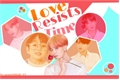 História: Love Resists Time - JIKOOK