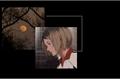 História: Talking to the moon - Kenma Kozume