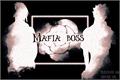 História: Mafia Boss - One-Shot - SasuNaru