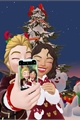 História: Maybe this Christmas