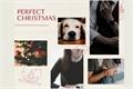 História: Perfect Christmas