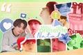 História: Meu presente de natal - Taekook - Vkook