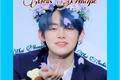 História: Meu Príncipe ( YeonBin )