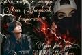 História: Meu vampiro - Imagine Jeon Jungkook