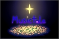 História: MusicTale (UnderTale AU)