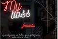 História: My Boss   Femanta