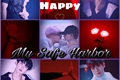 História: My Safe Harbor (Chanbaek)
