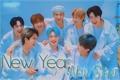 História: New Year, New Start