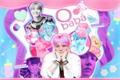 História: O Babá (Yoonseok - ABO)