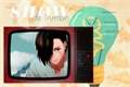 História: O show de Truman (Imagine - Yoshino Junpei)