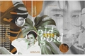 História: Old But Gold - Jinyoung (GOT7)