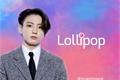 História: OneShot JungKook - Lollipop