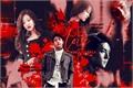 História: Our love - imagine sehun - EXO