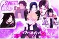 História: Our Sweet Omega