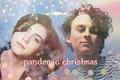 História: Pandemic Christmas (Syatt)