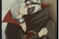 História: Pequeno hidan- Kakuhidan-