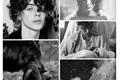 História: Pollux e o prisioneiro de Azkaban