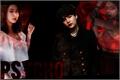 História: Psycho- fanfic bts- fanfic Yoongi (suga)