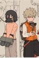História: Quanto a vida dele vale, Katsuki?