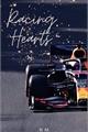 História: Racing Hearts