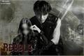 História: Rebels - Imagine Taeyong (NCT)
