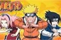 História: Reencarnei??? em Naruto???
