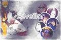 História: Réveillon - SasuNaru - One-Shot