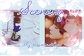 História: Scenery (TaeKook)