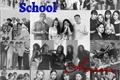 História: School Of Horrors